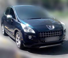 ↓ VIDEO ↓ ВИДЕО ↓  https://www.youtube.com/watch?v=q_2_ItS4yTM NEW 2017 Peugeot 3008 XTE 2.0 HDi 5-dr . NEW generations. Will be made in 2017.  НОВИНКА. НОВОГО ПОКОЛЕНИЯ. БУДЕТ ПРОИЗВОДИТЬСЯ В 2017 ГОДУ.