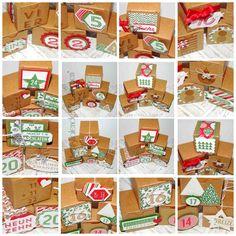 PapersandStamps_StampinUp_Weihnachten 2014_Adventskalender_24 Türchen_17_021114_web