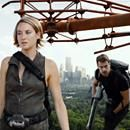 Hey Divergent Series fans! Looks like the movie series is going to finish off differently than we've all been waiting for ... what are your thoughts?  -www.shannonmayer.com #follow