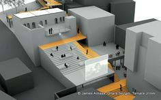 expanding-stairs.jpg (470×293)