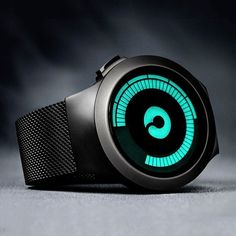 http://fancy.com/things/244892454019406491/Ziiiro-Saturn-Watch?ref=ffemail