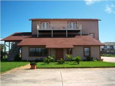 gulf breeze home for sale