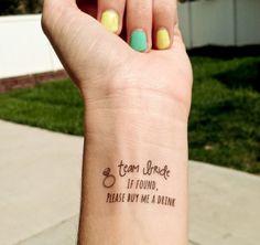 26 Best Wedding Ring Tattoos Images On Pinterest Wedding Bands
