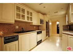 10790 WILSHIRE BOULEVARD #1704, LOS ANGELES, CA 90024 — Real Estate California