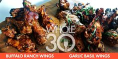 Best of Whole30 Recipes: Pot-Luck Perfection | The Whole30® Program