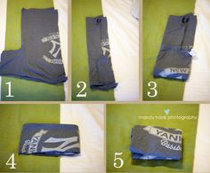 T shirt folding organizing dresser clothes and more for T shirt drawer organization