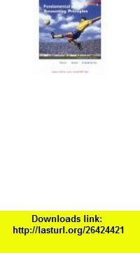 Principles of Managerial Finance, Student Value Edition plus MyFinanceLab Student Access Kit (12th Edition) ( a la Carte Plus!) (9780138011666) Lawrence J. Gitman , ISBN-10: 0138011664  , ISBN-13: 978-0138011666 ,  , tutorials , pdf , ebook , torrent , downloads , rapidshare , filesonic , hotfile , megaupload , fileserve