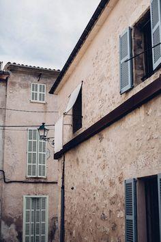 A week in Mallorca at beautiful Villa Son Font - Our Food Stories Beautiful Villas, Beautiful Hotels, Luang Prabang, Slow Travel, Top Destinations, Historical Sites, Natural Wonders, Places To See, Travel Inspiration