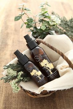Everyone's Favourite! Silk Oil of Morocco's Argan Hair & Skin Treatment! Get 1 for you AND your Mrs this Valentines Day! Go to www.silkoilofmorocco.com to View Our Value Packs! #silk #silkoilofmorocco #valuepack #hair&skintreatment #hairserum #hairoil #arganoil
