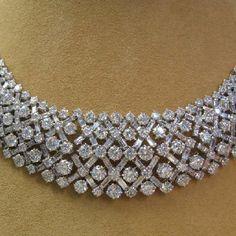 Diamonds                                                                                                                                                                                 More