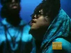 PM Dawn - I'd Die Without You (Boomerang Soundtrack).  Early 90s! --Carrie