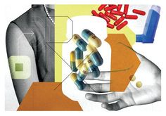Aspirin Use Linked to Macular Degeneration - NYTimes.com