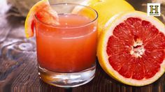 """LOWER CHOLESTEROL NATURALLY With This Powerful """"ORANGE"""" Juice"""