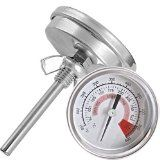 http://ift.tt/1P1RmuY Ecloud Shop THERMOMETRE TEMPERATURE A VIANDE CUISINE BARBECURE BBQ