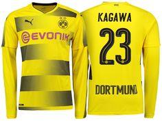 483 Best Cheap Borussia Dortmund jersey images in 2019  b95e2d56b
