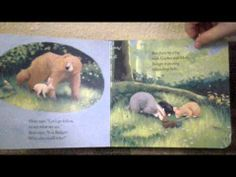 Bear's New Friend Read Aloud You Tube Channel - Aksde Memories is a collection of read alouds from library books we have borrowed. My children enjoy being read to and this has been fun to do for them! We have used these in the car when travelling.