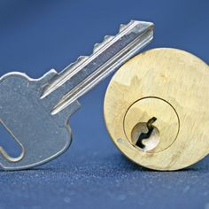 A Locksmith in Fort Lauderdale Explains The Pros And Cons Of Rekeying Vs. Lock Replacement  A professional locksmith in Deerfield Beachor a locksmith in North Palm Beach can do either job quickly and accurately, but which option is best for your needs?  http://www.affordablelocksmith.com/blog/a-locksmith-in-fort-lauderdale-explains-the-pros-and-cons-of-rekeying-vs-lock-replacement/