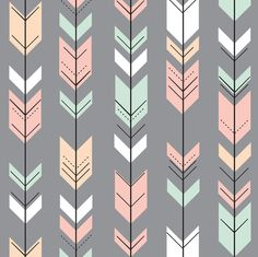 Background Tumblr Boho Cerca Con Google Pastels Pinterest