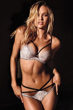 fdcbb6242 Sexy Girls Beautiful Lingerie