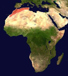 We've just begun studying Africa in my ELL Geography class. I'm adding these videos to A Beginning List Of The Best Geography Sites For Learning About Africa: Tanzania, Kenya, New Balance For Men, Monte Kilimanjaro, Les Nations Unies, Book Of Exodus, Africa Continent, African Union, Les Continents