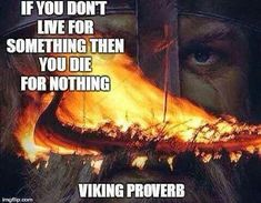 All Things Heathen,Viking and Heathen Related Clothing and accessories Norse Pagan, Old Norse, Norse Mythology, Viking Warrior, Viking Life, Viking Facts, Viking Quotes, Viking Sayings, Thor
