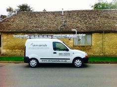 Aerials Gloucestershire call AKM Aerials on 0800 0122356 or 07825 913917 Tv Aerials, Akm