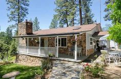 7130 Mosquito Road, Placerville, CA 95667 - MLS 16028784 - Coldwell Banker
