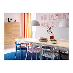 MEJLBY Rug, flatwoven IKEA