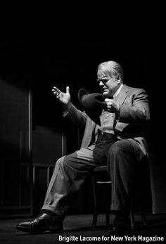 the confusion and frustration of willy loman death of a salesman In 'death of a salesman' the flaws in this ideal are  his frustration  out money for 'the loman brothers' the mood changes and willy becomes.