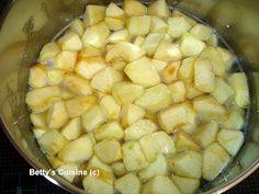 Vegetables, Food, Kitchens, Essen, Vegetable Recipes, Meals, Yemek, Veggies, Eten