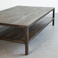 Connecticut Coffee Table– Shoppe Amber Interiors Cart Coffee Table, Coffee Tables For Sale, Coffee Effects, Coffee And Bagel, Best Coffee Grinder, Coffee Grinders, Amber Interiors, Coffee Machine, Living Room
