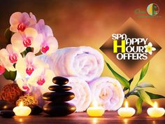 Orion Spa And Health Care Centre Pune is one of the leading best body massage spas in Pune famous for soothing & relaxing Therapies and spa Green Apple Wellness, Aura Thai Spa, My Spa at reasonable price and service. Get Happy, Are You Happy, Body Massage Spa, Signature Spa, Best Freinds, Spa Breaks, Relationship Gifs, Best Spa, Spa Offers