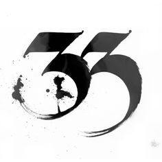 33  #typography #lettering #calligraphy