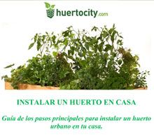 We design and install urban vegetable gardens at home in barcelona Urban Farming, Agriculture, Rooftop, Plants, Food, Veggie Gardens, Terrace, Grasses, Eten