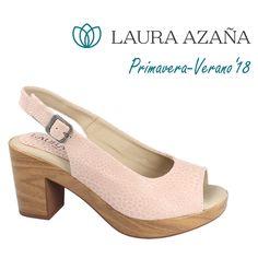 Mujer Mejores 70 De Imágenes Zapatos aTnqwpnZB