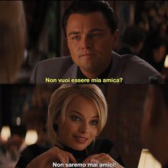 The Wolf of Wall Street (2013), Martin Scorsese