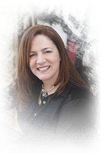 Ronie Kendig: Christian author of romantic military suspense