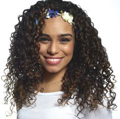 EXPRESS, never suppress, your #curls! #LoveYourCurls