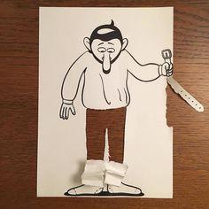 dessin-creatif-huskmitnavn-1