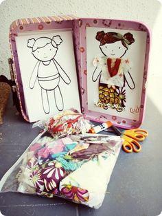 Altoid Tin Crafts (over 15 ideas!) | U Create