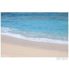 【ri__saa】さんのInstagramをピンしています。 《海にはやっぱり白い砂浜!! 大好きな青がたくさんだった ・ #与論島#鹿児島#絶景#プリシアリゾート#水色#海#自然#透明感#青#landscape#空#波#砂浜#絶景#誰かに見せたい風景#景色#単焦点レンズ ・ #一眼レフ#一眼#カメラ#キャノン#canon#canon_photos#eos#eoskissx8i#camera#カメラ女子#カメラ好きな人と繋がりたい》