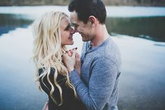 Wedding PR, Wedding Public Relations, Wedding Marketing Expert, Tonhya Wysong, fall engagement session ideas, tights, boots, lake engagement session, gingham bowtie, maxi skirt