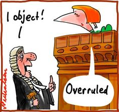 2012-08-18 Gillard ditches some court roles in New Asylum laws