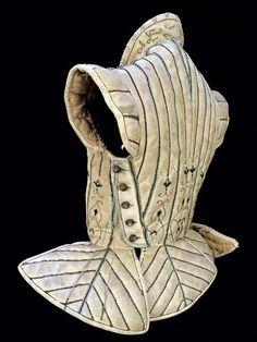 Historical fashion and costume design. Elizabethan Fashion, Medieval Fashion, Victorian Fashion, Mode Renaissance, Renaissance Costume, 17th Century Fashion, 16th Century, Historical Costume, Historical Clothing