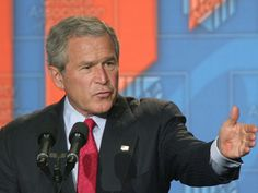 The Bush Tax Cuts: Ten Years Later http://www.motherjones.com/mojo/2011/06/10th-anniversary-bush-tax-cuts