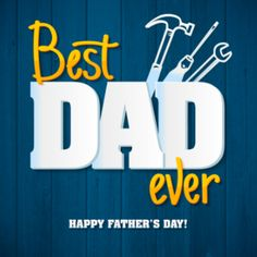 Find Happy Fathers Dayhappy Fathers Day Card stock images in HD and millions of other royalty-free stock photos, illustrations and vectors in the Shutterstock collection. Thousands of new, high-quality pictures added every day. Happy Fathers Day, Fathers Day Gifts, Fathers Day Wallpapers, Parenting Humor, Best Dad, Card Stock, Dads, Image, Happy Valentines Day Dad