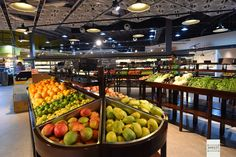 Visit Harvest Supermarket in Al Shaab Village for Fresh Fruits and Vegetables. ..  We are located on the 1st Floor of Al Shaab Village ..  #Harvest  #Supermarket #UAE #Dubai #Sharjah #Ajman #Vegetables #Fruits #Shopping #AlShaabvillage