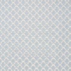 Scalamandre:  SAMARINDA IKAT 27035-005