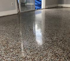 𝘛𝘳𝘶𝘦 𝘍𝘢𝘤𝘵𝘴 𝘈𝘣𝘰𝘶𝘵 𝘛𝘦𝘳𝘳𝘢𝘻𝘻𝘰 𝘗𝘰𝘭𝘪𝘴𝘩𝘪𝘯𝘨 Terrazzo Floor Polishing Miami is the best option to display your Repaired #terrazzofloor in a way that will captivate all who come through the door... #PolishingTerrazzoTiles #PolishingCountertops #PolishTerrazzoFloors #CleaningandPolishTerrazzo #TerrazzoPolishingMiami #CostofPolishedTerrazzo #TerrazzoPolishers #Miami Call: 954-566-4555 North Miami Beach, Miami Florida, Cutler Bay, Miami Springs, Miami Shores, Palmetto Bay, Harbor Island, Bay Village, Miami Dade County