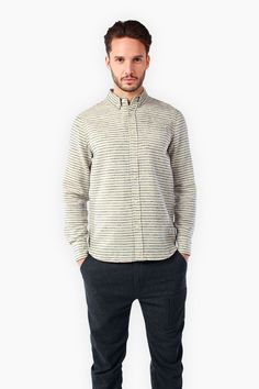 Penfield.com   Canso Grey